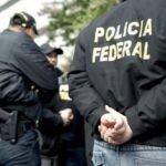 Operação da Polícia Federal investiga desvios de R$ 9 milhões do SUS em Magé/RJ