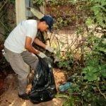Ação de combate ao mosquito da Dengue é intensificada em  Tocantínia