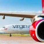 Empresa aérea britânica vai operar novos voos para o Brasil em março