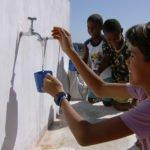 Nordeste: Governo Bolsonaro entrega equipamentos para dessalinização de água a municípios da Paraíba