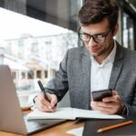Atividade produtiva segue estável, mas empresários da indústria mantém confiança, de acordo com pesquisa da FIETO
