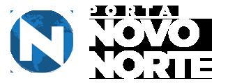 Portal Novo Norte Notícias